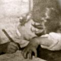 Karen Chacek