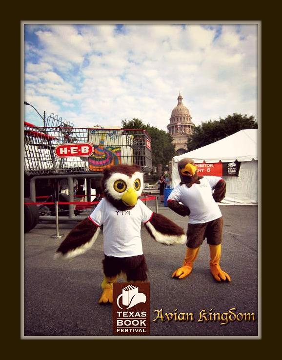 texas-book-festival-17