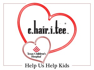 C.hair.i.tee_HelpKids