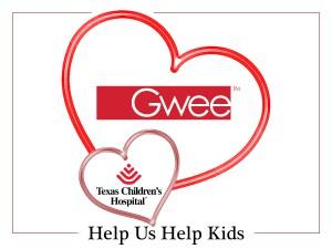 Gwee_HelpKids