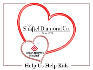 Shaftel_HelpKids