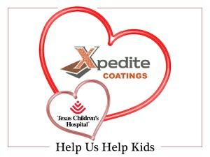 Xpedite_HelpKids