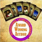 Award Winning Feathered Tales Collection