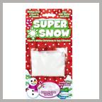 Super Snow
