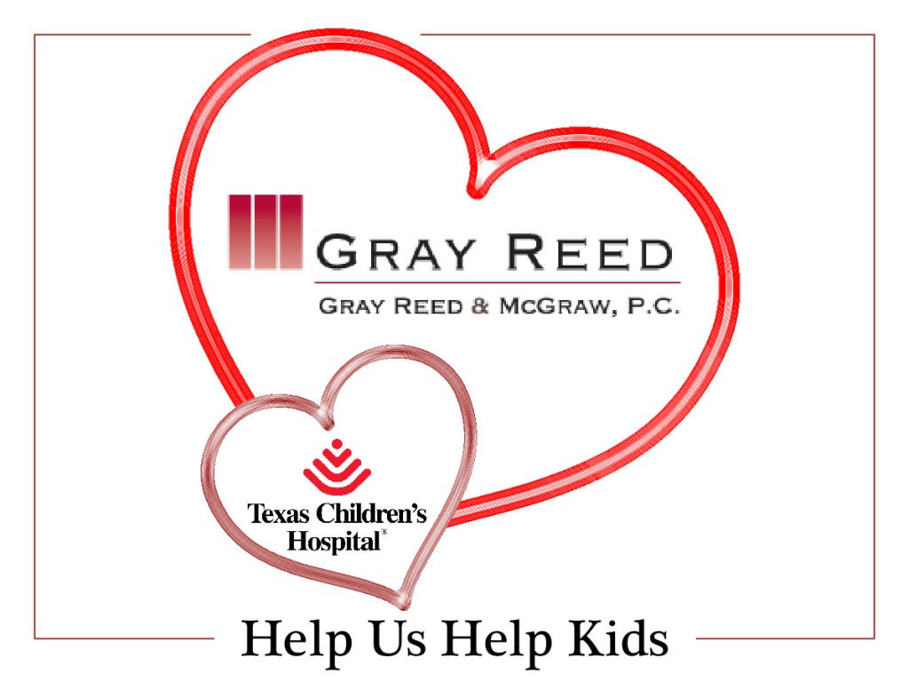 Gray-Reed_Help-Kids-01