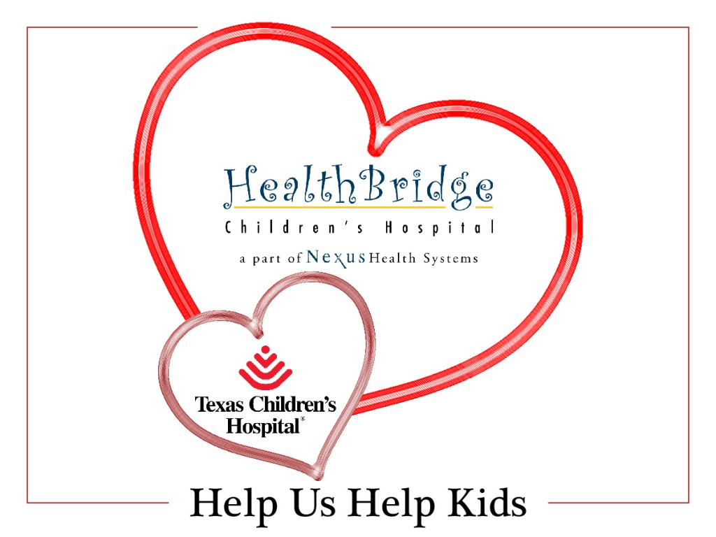 Health-Bridge_Help-Kids-01