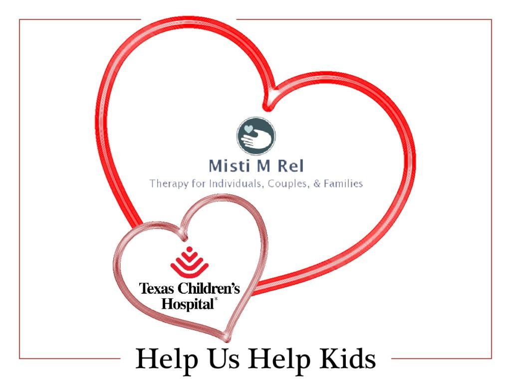 MRelTherapy_Help-Kids-01-01