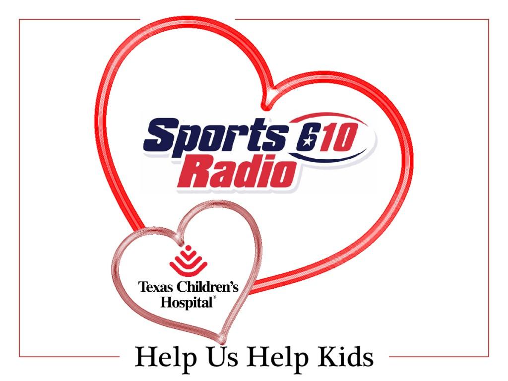 Sports610_Help-Kids-01-01